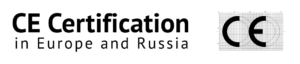 Expert group for certification in Riga