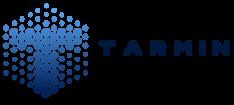 Tarmin Eesti Trade OÜ